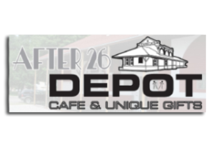 freedom-fest-sponsor-1