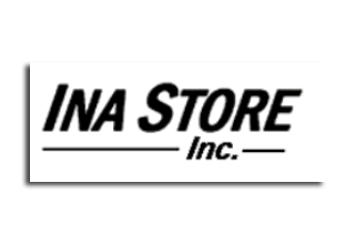 Ina Store
