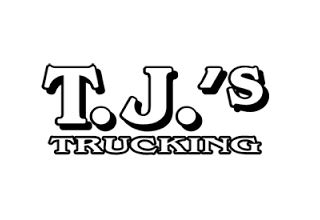 TJs Trucking
