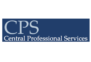 Central Professional Services